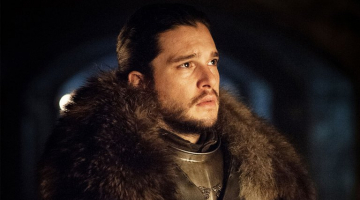 'Game of Thrones': How George R.R. Martin's 'World of Ice and Fire' Could Inspire the Successor Shows