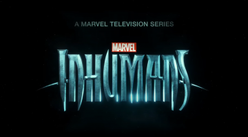 Marvel's Inhumans teaser debuts: Betrayal brews in the Royal Family