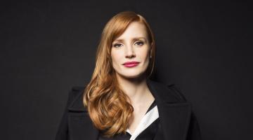 Φαβορί για το ρόλο της villain στο νέο Χ-ΜΕΝ η Jessica Chastain