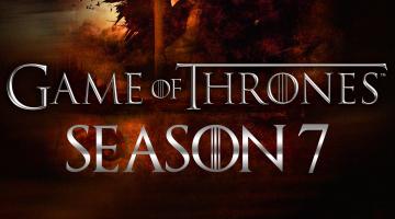 Game of Thrones: Ο 7ος κύκλος θα κάνει ρεκόρ σε διάρκεια;