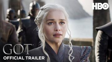 Αντίστροφη μέτρηση: Tι πρέπει να θυμάστε πριν ξεκινήσει το Game Of Thrones