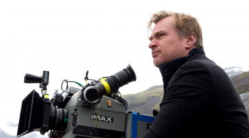 Why 'Dunkirk' Is the Christopher Nolan Movie We've Been Waiting For
