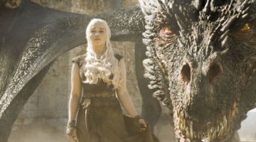 Game of Thrones: Οδηγός επιβίωσης για όσους δεν βλέπουν την σειρά!
