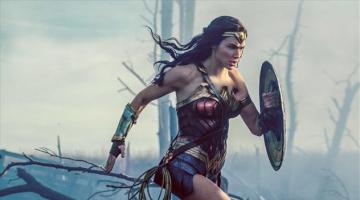Η ζωή του δημιουργού της Wonder Woman στη μεγάλη οθόνη