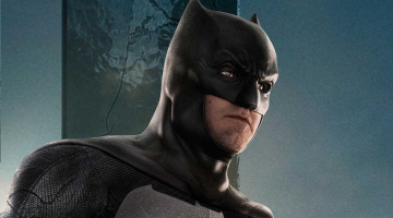 Don't Worry, Ben Affleck Will 'Continue to Be Batman'