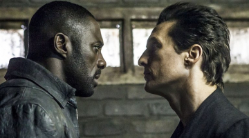 'The Dark Tower': What the Critics Are Saying
