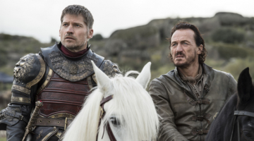 HBO Hackers Threaten to Leak Additional Data This Coming Sunday