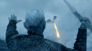 Who Will Die In 'GOT' Season 7 Finale? Character Survival Odds