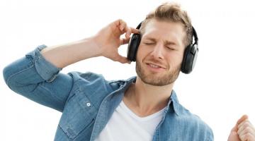 Αυτή η μουσική ενισχύει τη δημιουργικότητα