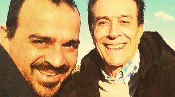 Ο Monsieur Minimal & ο Δάκης συνεργάζονται σε νέο τραγούδι