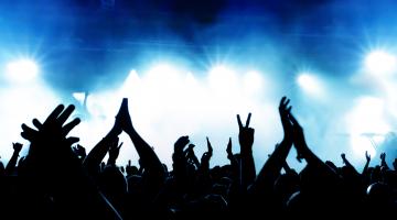 10 συναυλίες που ξεχωρίζουν αυτή την εβδομάδα