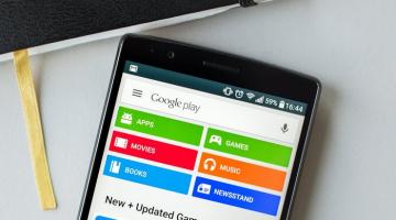 Η Google προσφέρει αμοιβή σε χάκερς για να βρουν ευπάθειες σε κορυφαίες εφαρμογές του Android