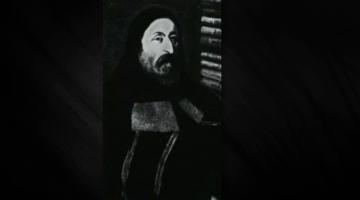 Ποιος ήταν ο Γαβριήλ Σεβήρος;