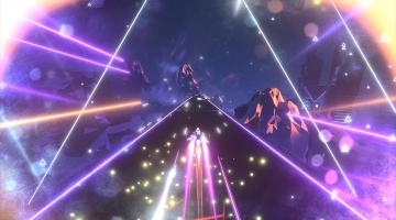 Avicii και PS4 ετοιμάζουν το τέλειο video game για τους λάτρεις της μουσικής