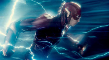 'Justice League' Cinematographer Hopes for a Director's Cut