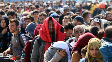 Η αβάστακτη ελαφρότητα της Ευρωπαϊκής ΄Ενωσης