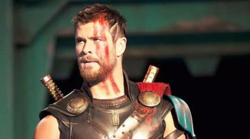 'Thor: Ragnarok,' 'Bad Moms Christmas' to Spark a Lackluster Box Office