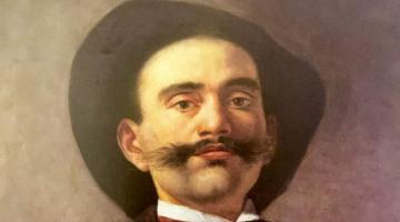 Ποιος ήταν ο Εμμανουήλ Λαμπάκης;