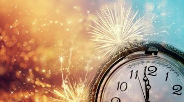 Δείτε πότε αλλάζει ο χρόνος σε κάθε χώρα του κόσμου