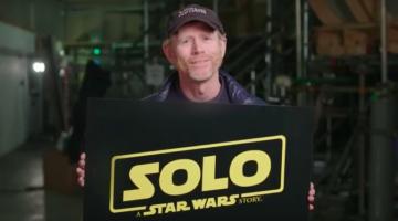 'Solo' Is Already Healing 'Star Wars' Rifts Left By 'The Last Jedi'