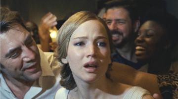 Razzies nominations: Jennifer Lawrence, Tom Cruise among Hollywood's worst