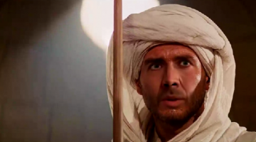 People Are Using Deep Learning Tech To Put Nicholas Cage In Random Movies