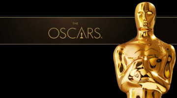 5 things you probably didn't know about the Oscars