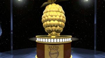 Χρυσά Βατόμουρα 2018: To «Emoji, η ταινία» ανακηρύχθηκε ως η χειρότερη ταινία της χρονιάς