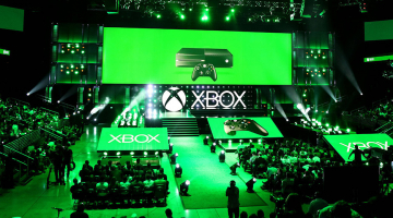 """Xbox E3 Press Conference Dated As Microsoft Makes Changes For """"Biggest Showing Ever"""""""