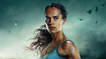 Will 'Tomb Raider' Have A Sequel? Lara Croft's Story Is Far From Over