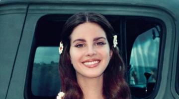 «Λύθηκε» η διαμάχη μεταξύ της Lana Del Rey και του Radiohead για το «Get Free»