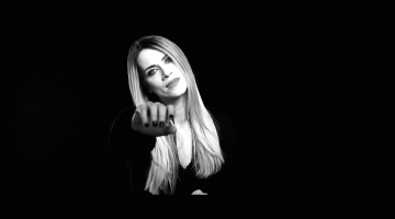 """Σαββέρια Μαργιολά κάνει περιοδεία σε μέρη της Ελλάδας και παρουσιάζει το νέο τραγούδι με τους """"Έτερονήμισυ"""""""