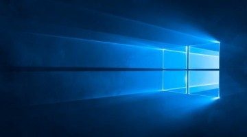 Microsoft releases two new Windows 10 previews with High Efficiency Image File format