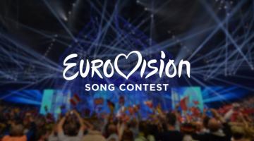 Eurovision: Σε ποια θέση κληρώθηκαν Ελλάδα και Κύπρος