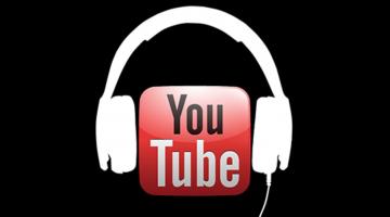 Το YouTube Music έρχεται για να αποτελέσει τον ικανότατο αντίπαλο των Spotify και Apple Music