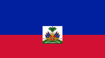 Η Αϊτή και ο Ελληνικός Αγώνας του Εικοσιένα