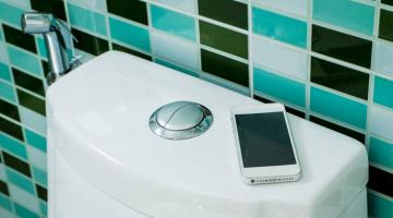 Πώς να βρείτε το χαμένο σας κινητό ενώ είναι στο αθόρυβο