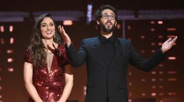 Tony Awards: Η μεγάλη γιορτή του Broadway, οι νικητές, τα πολιτικά σχόλια και οι εμφανίσεις στο κόκκινο χαλί