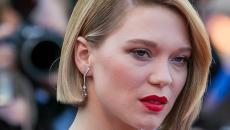 «Zoe»: Το trailer της νέας ταινίας με θέμα την τεχνητή νοημοσύνη και πρωταγωνιστές τους Lea Seydoux και Ewan McGregor