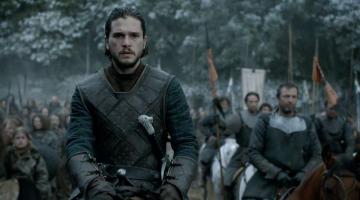 Το prequel του Game of Thrones είναι γεγονός και επίσημο