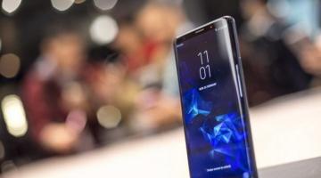 Αυτά είναι τα 10 best – seller smartphone παγκοσμίως