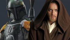 «Παγώνουν» όλα τα spin-offs του «Star Wars»!