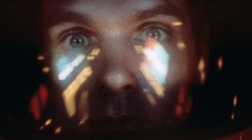 Μάθαμε επιτέλους την ερμηνεία του τέλους του «2001: A Space Odyssey». Ο Kubrick εξηγεί σε ακυκλοφόρητη συνέντευξη