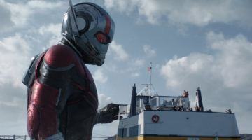 Can 'Ant-Man and the Wasp' Continue Marvel's $100 Million-Plus Opening Streak?