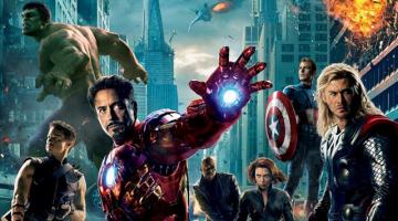 Πόσο πληρώνονται οι εργαζόμενοι σε μια blockbuster ταινία;