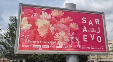 Η Ελλάδα «κατεβαίνει» με χρυσή ομάδα νέων στο Διεθνές Φεστιβάλ Κινηματογράφου του Σαράγεβο