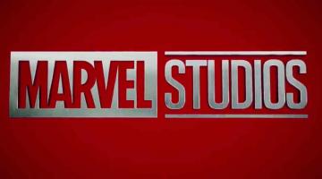 Marvel Studios Shuffles 2021 Release Calendar