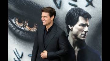 Top Gun Maverick: αποκαλύπτεται το καστ της ταινίας