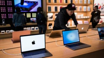 Νέο «φθηνό» Mac σχεδιάζει για φέτος η Apple