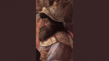 Ποιος ήταν ο Θεόδωρος Γαζής;